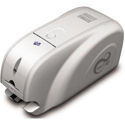 IDP SMART-30S Single-Sided ID Card Printer Kit