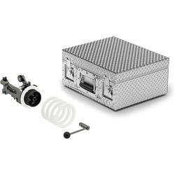 ARRI 15mm Follow Focus FF-4 Set (Black Edition)