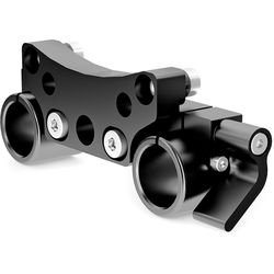 ARRI Lightweight Support Console for MMB-2