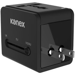 Kanex International Power Adapter