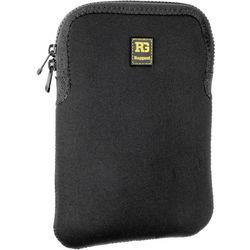 """Ruggard Neoprene Sleeve for iPad mini, 8"""" Tablet & eReader"""