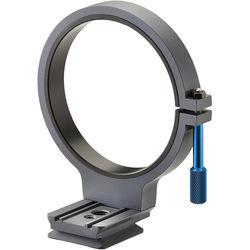 Novoflex ASTAT-CN Tripod Collar for Leica SL Lens Adapters