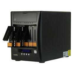 Rocstor Rocsecure 40TB NE52 5-Bay NAS Server (5 x 8TB)