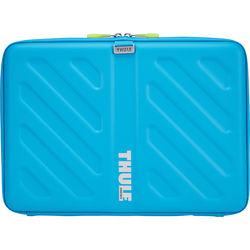 """Thule Gauntlet 13"""" MacBook Pro Sleeve (Blue)"""