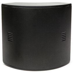 MartinLogan Motion FX 2-Way Surround Speaker (Single, Black)