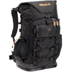 Mountainsmith Tanuck 40L Backpack (Black)