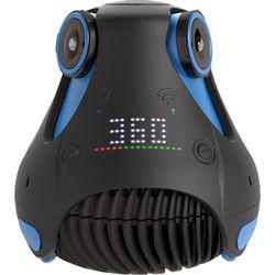 GIROPTIC 360cam Full HD 360-Degree VR Camera