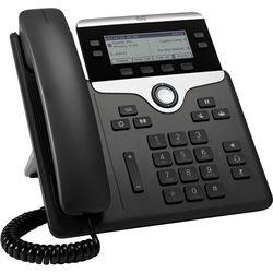 Cisco 7841 Series IP Phone