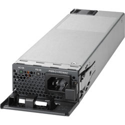 Cisco 350W Power Supply for Catalyst 3850 Series