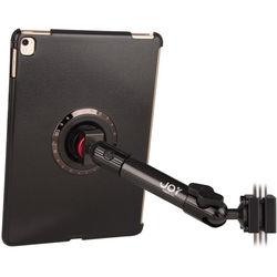 "The Joy Factory MagConnect Headrest Mount for 9.7"" iPad Pro/iPad Air 2"