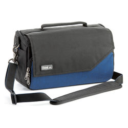 Think Tank Photo Mirrorless Mover 25i Camera Bag (Dark Blue)