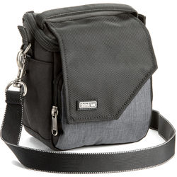 Think Tank Photo Mirrorless Mover 10 Camera Bag (Pewter)