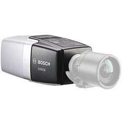 Bosch DINION IP Starlight 6000 720p Hybrid Box Camera (No Lens)