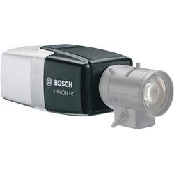 Bosch DINION IP Starlight 7000 1080p Hybrid Box Camera (No Lens)