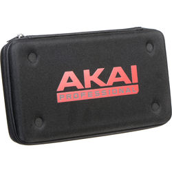 Akai Professional AMX/AFX Case - Carrying Case for AMX/AFX