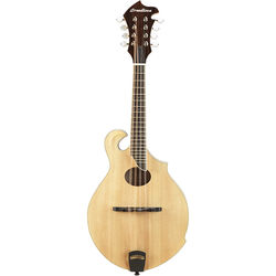 Breedlove Crossover FO NT Mandolin (Natural Gloss)