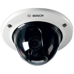 Bosch FLEXIDOME IP Starlight 7000 VR 720p Flush Mount Dome Camera with 3-9mm