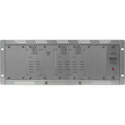 COMNET 24-Channel Single-Mode 10-Bit Digital Video Receiver