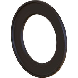 Wine Country Camera 62mm Adapter Ring for 100mm Filter Holder