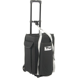 Anchor Audio Soft Rolling Case for Go Getter Sound System