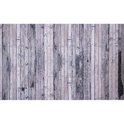 Savage Floor Drop 4x5' (Antique Pine)