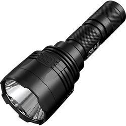 Nitecore P30 Compact Long Range LED Flashlight