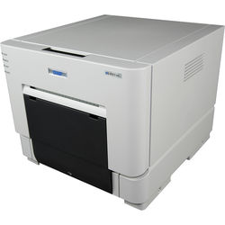 DNP DS-RX1HS Dye Sublimation Printer