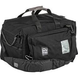 Porta Brace Soft Case for Assembled Cine-Style Camera (Black)