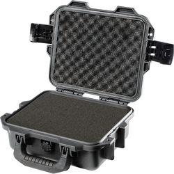 Pelican iM2050 Storm Case with Foam (Black)