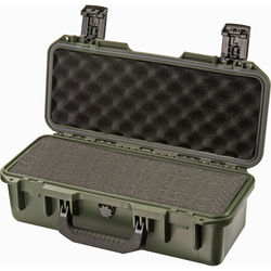 Pelican iM2306 Storm Case with Foam (Olive Drab)