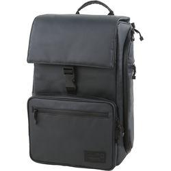 Hex RavenDSLR Sling Bag (Black)