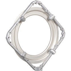 Chimera Speed Ring for Video Pro Bank - Circular 7-3/4""