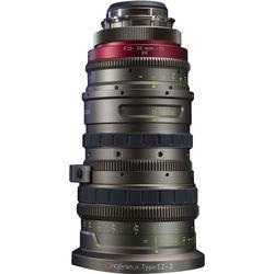 Angenieux EZ-2 Zoom Full-Frame Rear Lens-Group