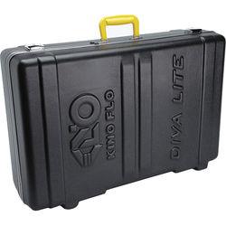 Kino Flo KAS-D4-CS Diva-Lite 401 Travel Case