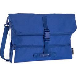 Timbuk2 Page Crossbody Bag (Intensity)