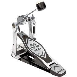 TAMA 200 Series HP200P Iron Cobra Single Kick Drum Pedal
