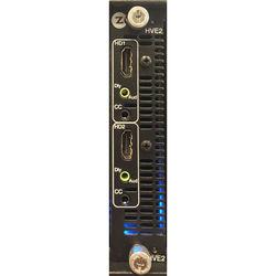 ZeeVee HDMI Module for HDbridge3000