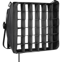 Litepanels DoPchoice Snapgrid for Astra Big Snapbag (40°)