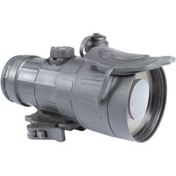 Armasight by FLIR CO-X 2nd Gen High Definition (HD) Night Vision Riflescope Clip-On Attachment