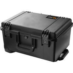 Pelican iM2620 Storm Trak Case without Foam (Black)