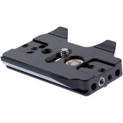 ProMediaGear Bracket Plate for Nikon D5