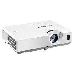 Hitachi CP-EX252N 2700-Lumen XGA 3LCD Projector