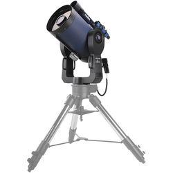 "Meade 12"" LX600-ACF Cassegrain Go-To Telescope with StarLock"