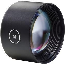 Moment Tele Lens