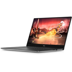 "Dell 15.6"" XPS 15 9550 Multi-Touch Notebook"