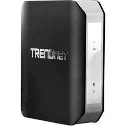 TRENDnet AC1750 Dual Band Wireless Access Point