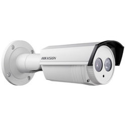 Hikvision Turbo HD 720p HDTVI Outdoor Bullet Camera with Night Vision & 2.8mm Fixed Lens