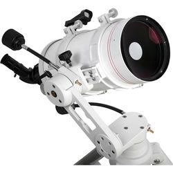 Explore Scientific FirstLight 152mm f/12.5 Alt-Az Maksutov-Cassegrain Telescope with Twilight 1 Mount