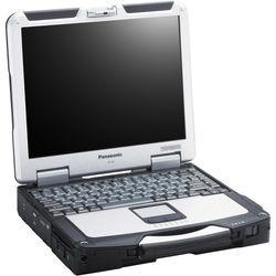 "Panasonic Toughbook 31 13.1"" HD LED Notebook Computer with Intel Core i7 5600U Processor"