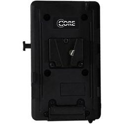 Core SWX GP-S-URSA V-Mount Plate for Blackmagic URSA Cameras